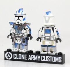 Clone Army Customs Arc Echo